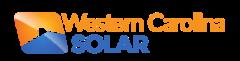 Western Carolina Solar, LLC